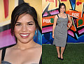 Teen Choice Awards: America Ferrera