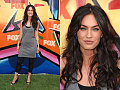 Teen Choice Awards: Megan Fox