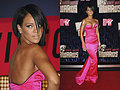 MTV Video Music Awards: Rihanna