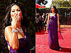 Primetime Emmy Awards: Kimora Lee Simmons