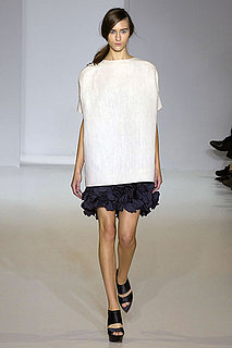 Milan Fashion Week Spring 2008, Marni: Love It or Hate It?