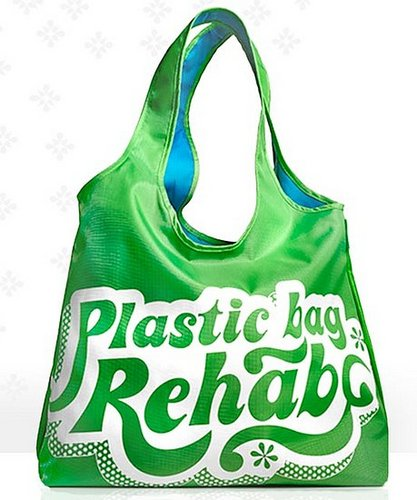On Our Radar: Method's Plastic Bag Rehab