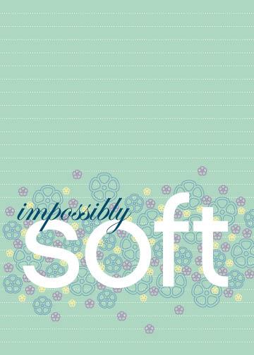 B-005_Soft
