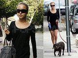 Celebrity Style: Hayden Panettiere