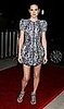 Jennifer Connelly in Balenciaga: Love It or Hate It?