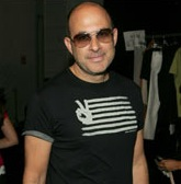 CBGB to Become Men's Fashion Boutique