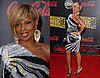 2007 American Music Awards: Mary J. Blige