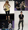 "Project Runway Fashion Quiz: Episode 5 ""What's the Skinny"""
