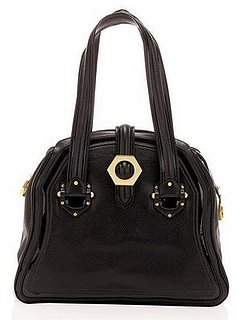 Log In To Win FabSugar's Zac Posen Handbag Giveaway!