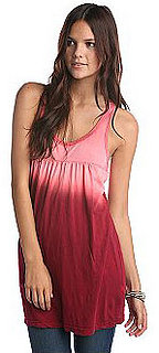 Urban Outfitters Heartbreaker Ombre Racerback: Love It or Hate It?