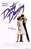 &quot;Dirty Dancing&quot; Movie Quiz