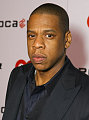 Sugar Bits - Is Jay-Z Drinking Cristal Again?