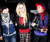Avril-is-a-punk-rocker-1