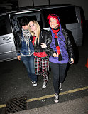 Avril-is-a-punk-rocker-4