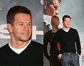 Marky Mark's Marine Training Made Him Tougher
