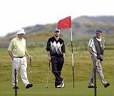 jt-golfs-5