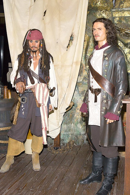 pirates_caribbean_002_wenn1329829