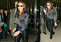 Angelina Tops Another Celebrity List