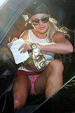 Britney-panties