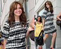 Celebrity Style: Mandy Moore 