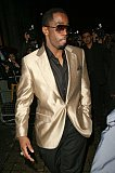 diddy_fragrance_party_06_wenn1426196