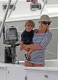 16567PCN_Britney81