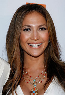 Sugar Bits - J Lo Wins Legal Battle