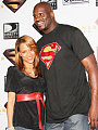 Sugar Bits - Shaq Files For Divorce