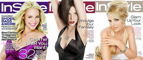Does Katherine Heigl Deserve All Of This Attention?