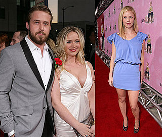 Ryan & His Real Suit Premiere The Real Girl