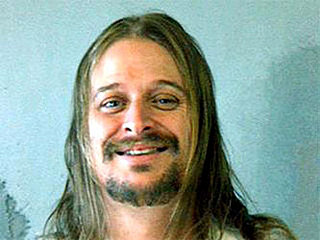 Sugar Bits - Kid Rock Arrested After Waffle House Brawl