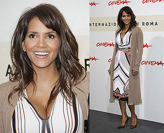In the Mood for Halle? Let Us Know Your Thoughts!