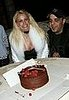 Britney's Birthday Swag and Magazine Drama
