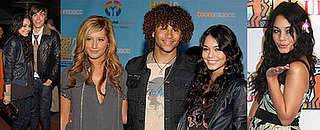 2007 Most Shocking Headlines: Vanessa Hudgens Scandal