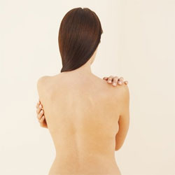 Tips for Preventing Back Pain: Part III