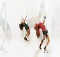 Vertical Workout Video - YES, It Involves a Pole