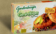 gardenvegan-box