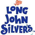 Long John Silver's Breakdown