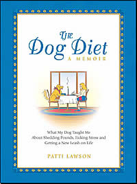 A Dog-Gone Good Diet: The Dog Diet