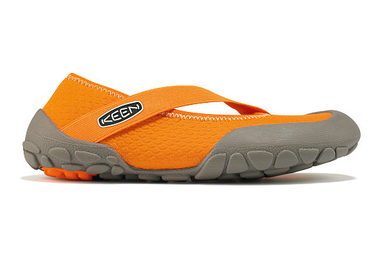 Get in Gear: Keen Roatan Shoe