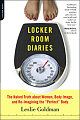 Beach Reading Recommendation: Locker Room Diaries
