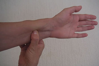 Prone to Motion Sickness?  Try Acupressure