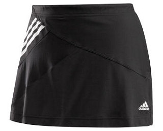 Get Your Butt in Gear:  Adidas Supernova Running Skort