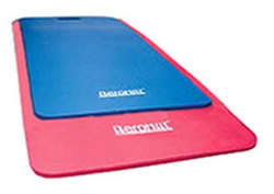 Get in Gear: Exercise Mat by Aeromat
