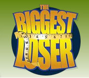 Biggest Loser Quiz