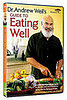 Use It at Home: Dr. Andrew Weil's Guide to Eating Well DVD