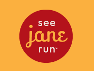 See Jane Run:  A Supportive Store For ALL Women Athletes