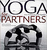 Partner Yoga Book: Yoga for Partners
