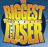 Biggest Loser Trivia