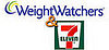 Weight Watchers is Going to Sell Products at 7-Eleven